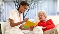 nursing-home-senior-caregiver-care_crop